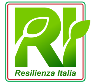 HRD - ONG Resilienza Italia Onlus